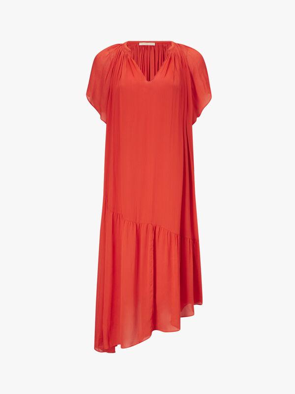 Lodi Dress