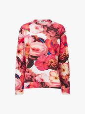 Floral-Jumper-0000574553