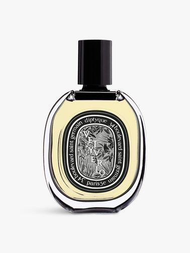 Vetvverio Eau de Parfum 75 ml