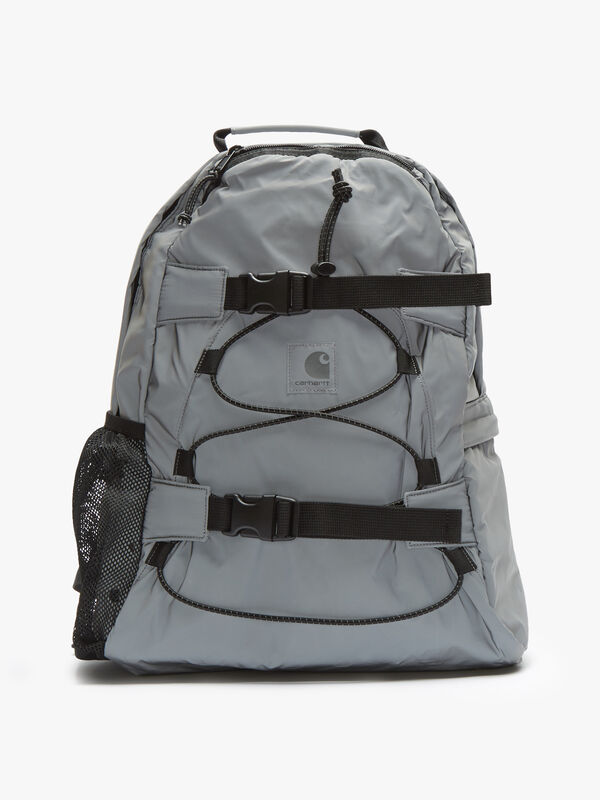 Flect Kickflip Backpack
