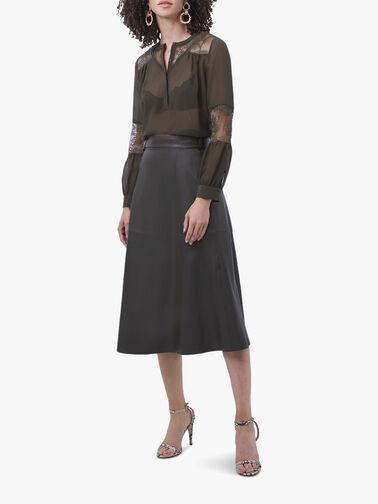 Arlan-Leather-Midi-Skirt-73PAI