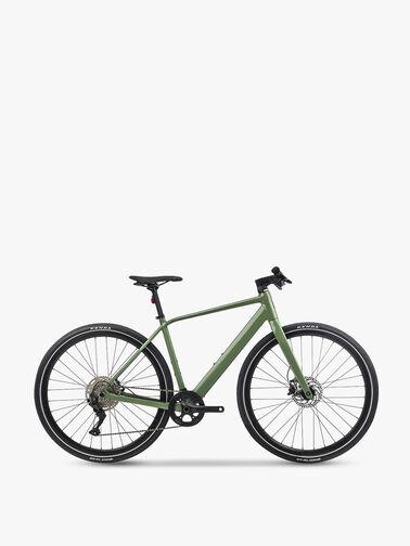 Orbea-Vibe-H30-Electric-Bike-VEL095