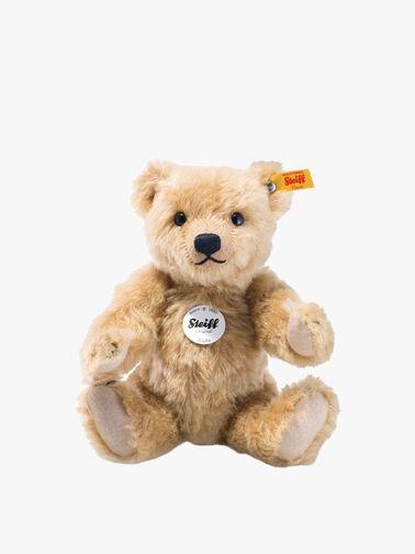 Emilia Teddy Bear