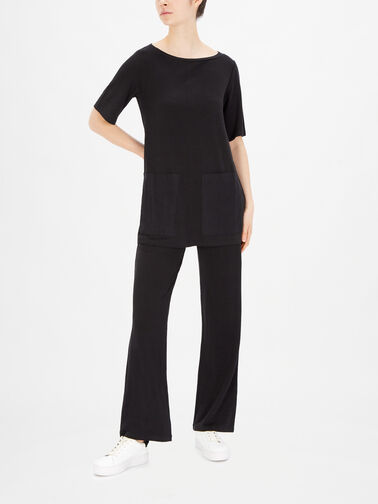 Daniela-Basic-Oversized-Short-Sleeve-Tee-66319921P