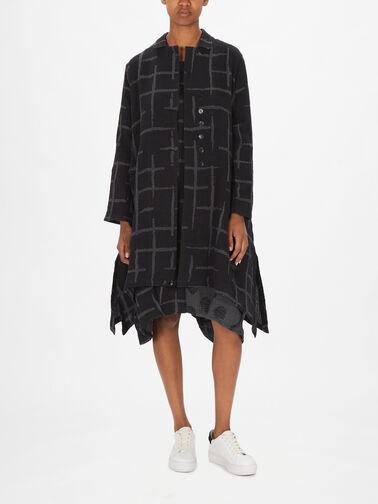 Ikava-Cross-Pattern-Coat-25544
