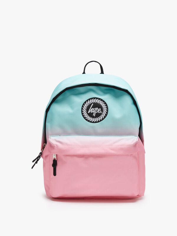 Drumstick Fade Backpack
