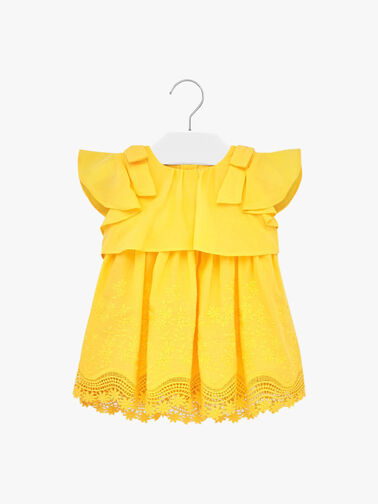 White-Dress-with-Crochet-Trim-0001169118
