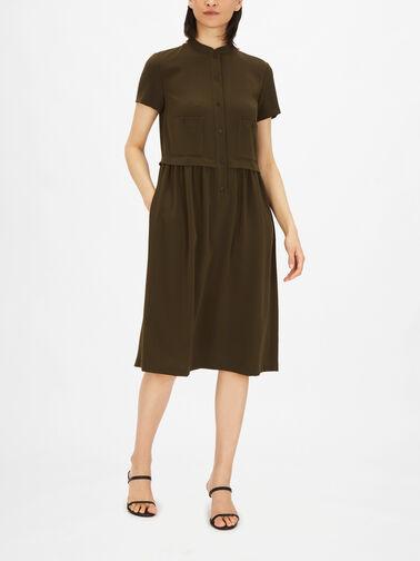 Short-Sleeve-Shirt-Style-Maxi-Dress-G2902-2088