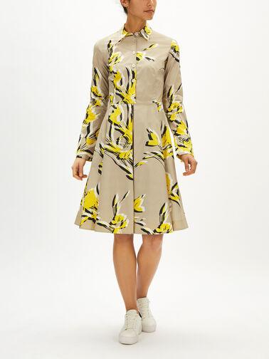 Floral-Print-Cotton-Shirt-Dress-0001157293
