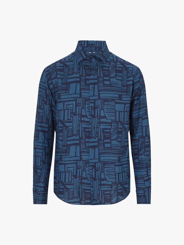 Linen-Shirt-Regular-Long-Sleeve-Linha-0000369468