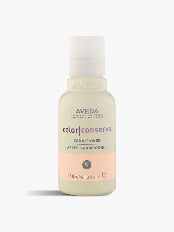 Color Conserve Conditioner 50 ml
