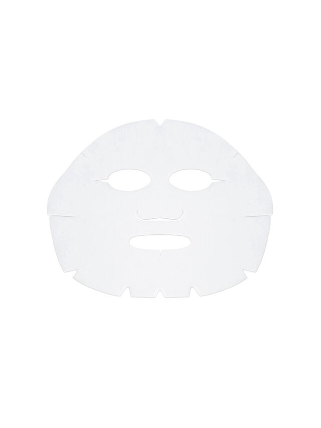 The Treatment Lotion Hydrating Sheet Mask (6 Sheets)