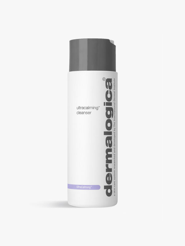 UltraCalming™ Cleanser 250 ml