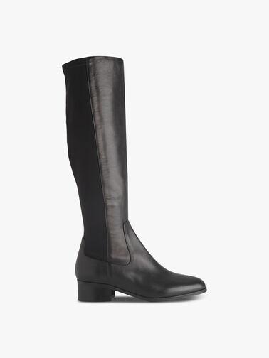 Bella-Knee-Boots-0106-50251-0095-002