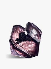 La Nuit TrésorEau de Parfum 50 ml