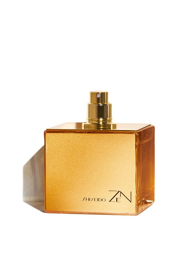 Zen Eau de Parfum 100 ml