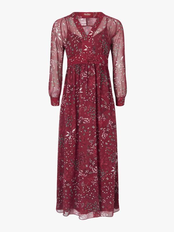 Shock-Maxi-Floral-Dress-0000405637