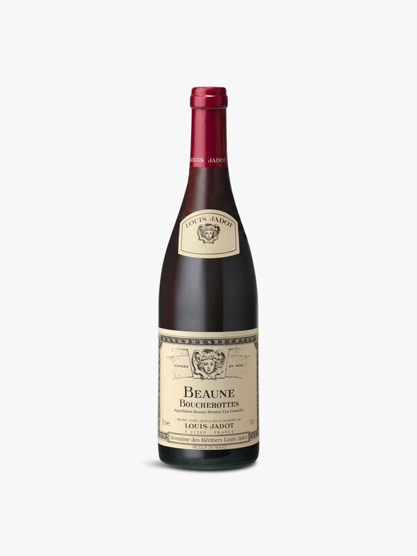 Beaune 1er Cru Boucherottes 75cl
