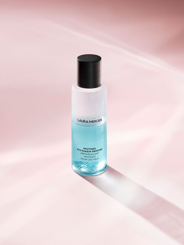 Soothing Eye Makeup Remover