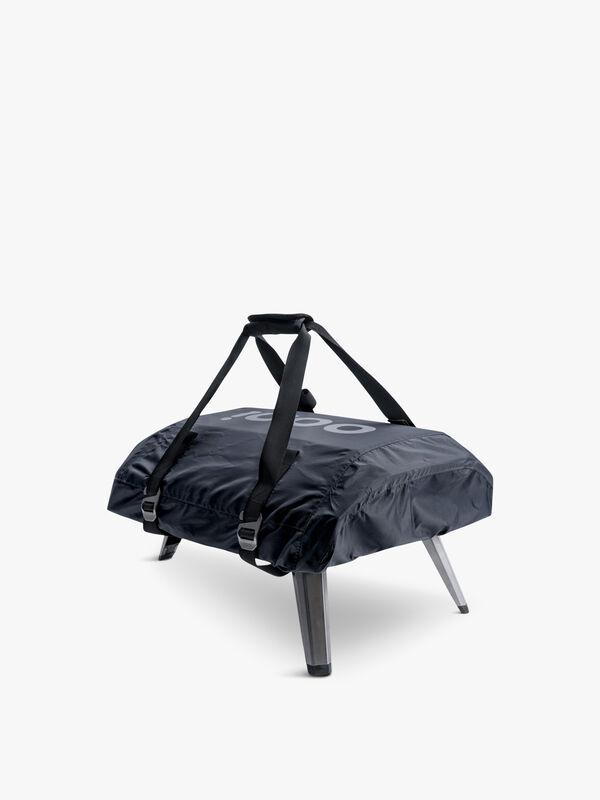 Koda 12 Carry Cover