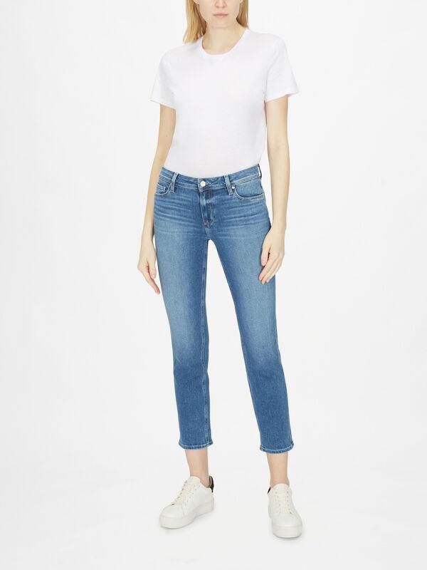 Brigitte Boyfriend Jeans