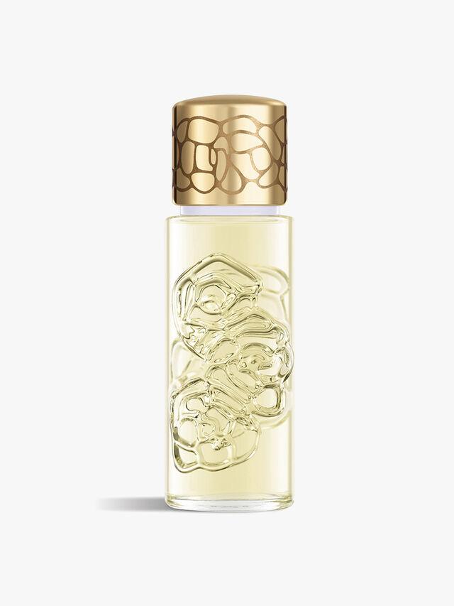 Quelques Fleurs Jardin Secret Eau de Parfum 100 ml