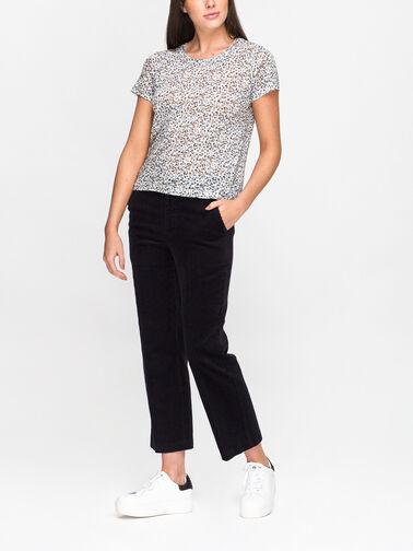 Ratan-Multi-Print-Tshirt-0001177578