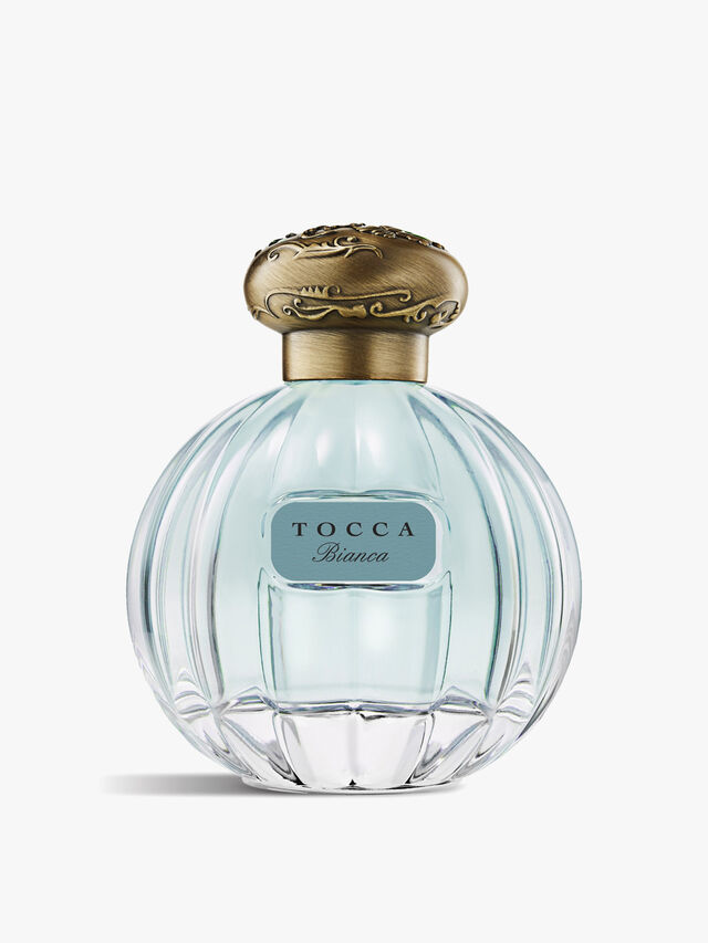 Bianca Eau de Parfum 100 ml