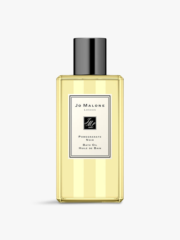 Jo Malone London Pomegranate Noir Bath Oil - 250ml