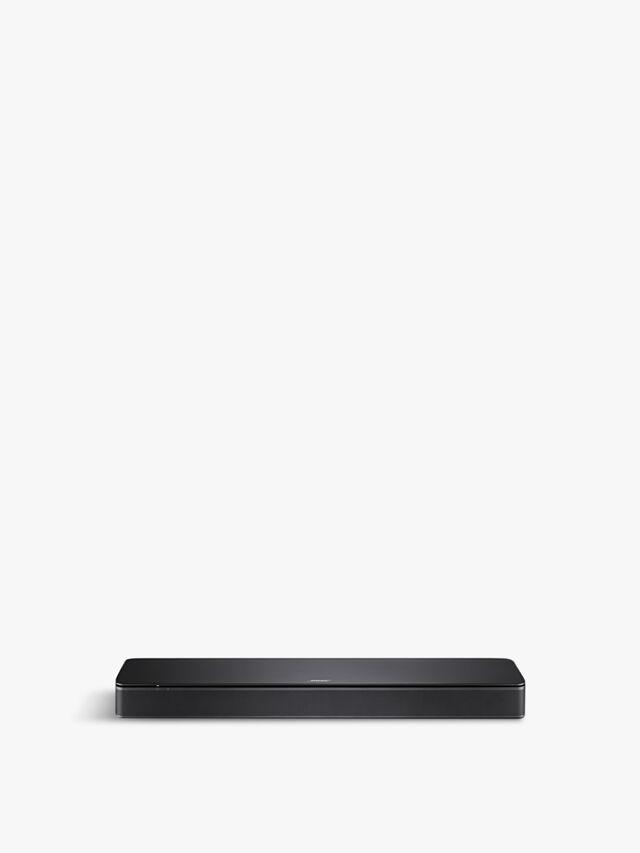 TV Speaker – Small Bluetooth Soundbar
