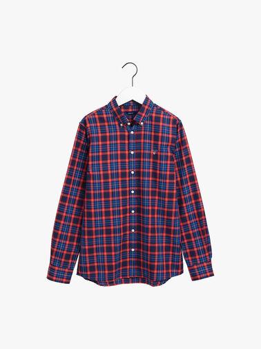 Tartan-Shirt-0001184004