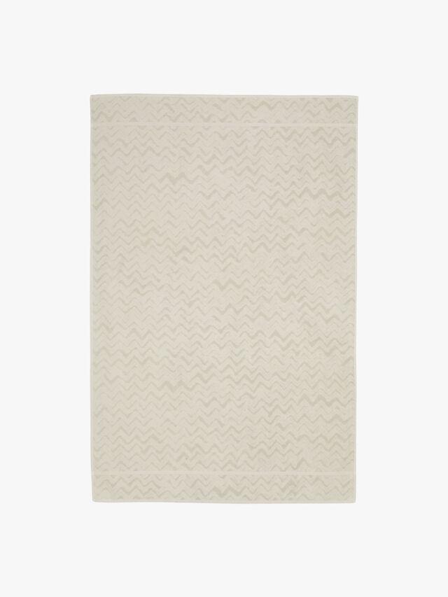 Rex Bath Sheet