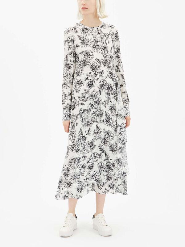 Rispoli Dress