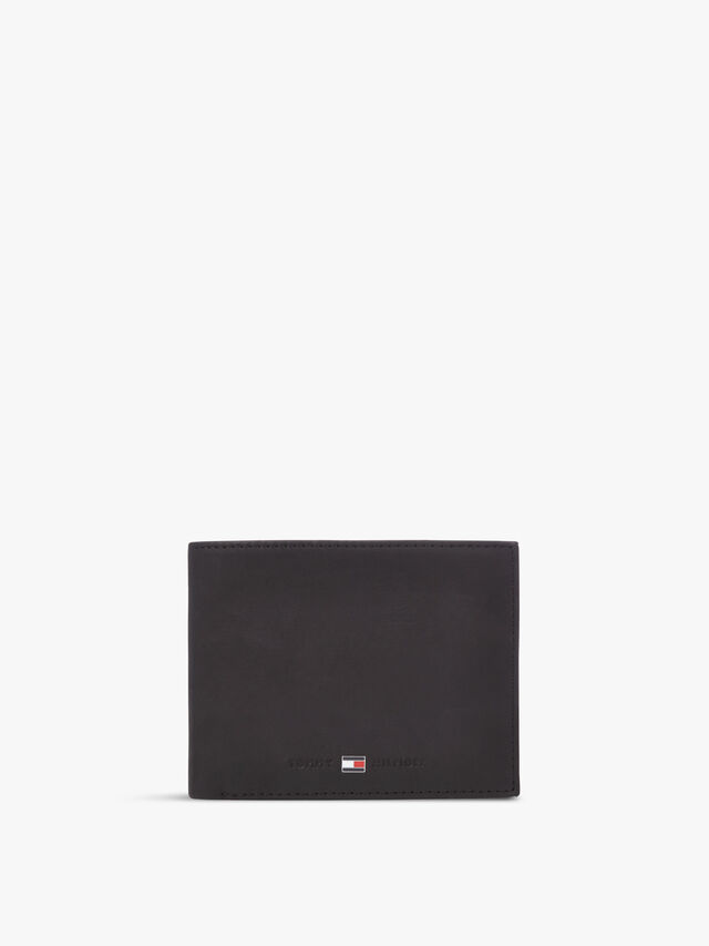 Johnson Wallet