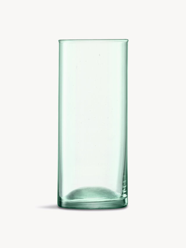 Canopy Beer Glass Set of 4