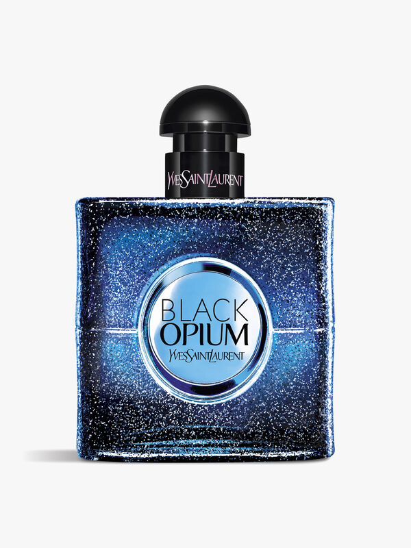 Black Opium Eau de Parfum Intense 50 ml