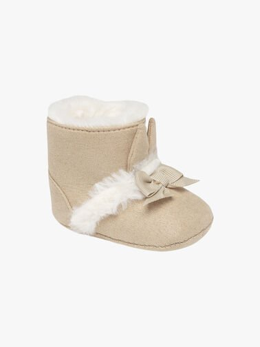 Faux-Fur-Boots-9459-aw21