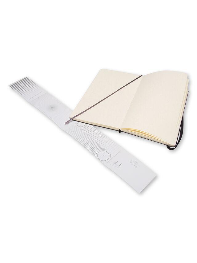 Large Art Hardback Sketchbook