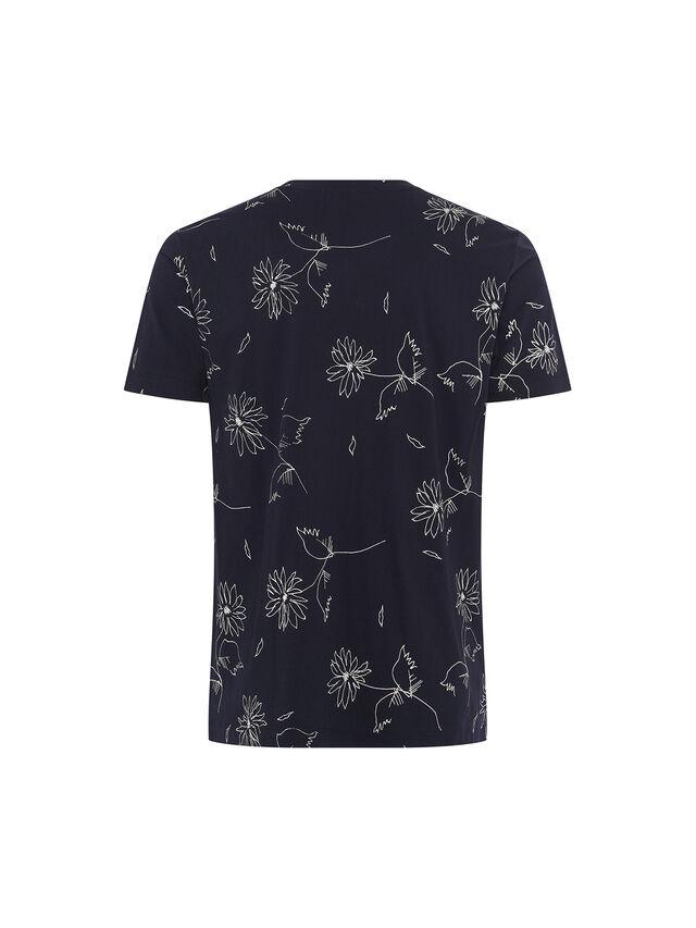 Nova Cotton T Shirt