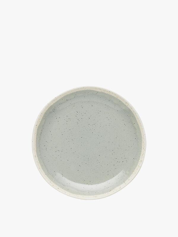 Dawn Side Plate