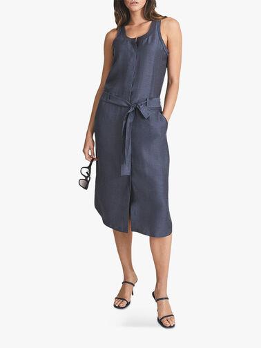 Keeley-Linen-Blend-Midi-Dress-29921030