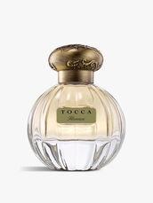 Florence Eau de Parfum 50 ml