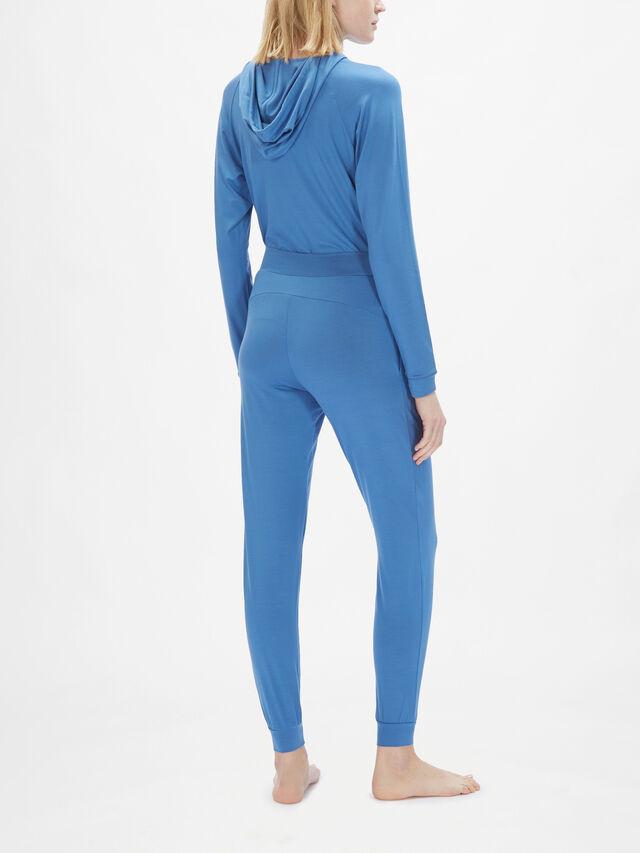 Basel Ladies Trouser