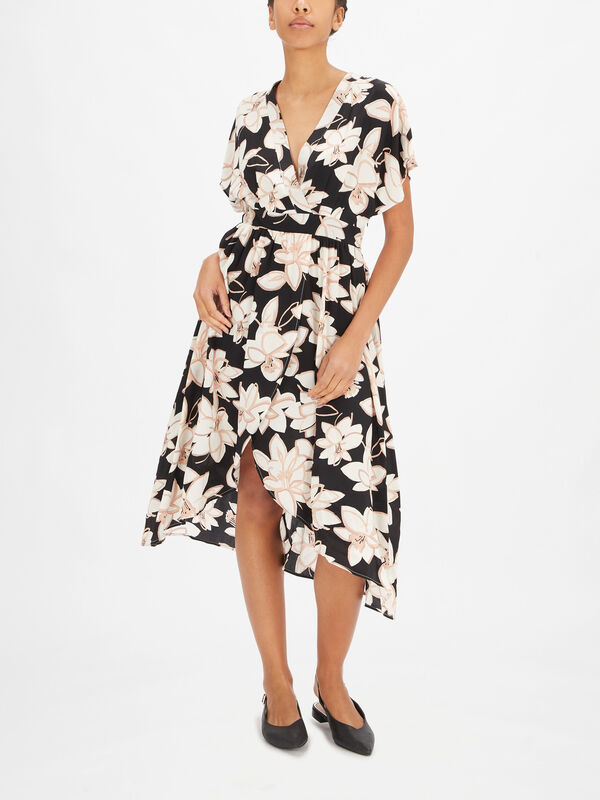 Varese Dress