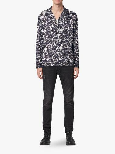 Tiergarten-Shirt-MS152T