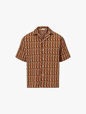 Cuban-Collar-Retro-Print-Shirt-0000415011