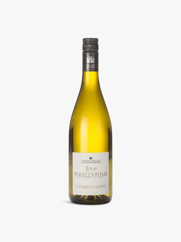 Pouilly-Fumé Le Chant des Vignes 75cl