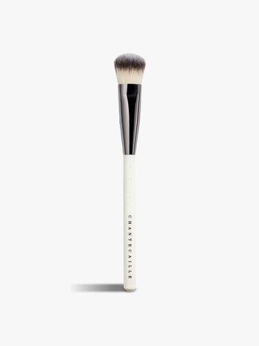 Foundation & Mask Brush