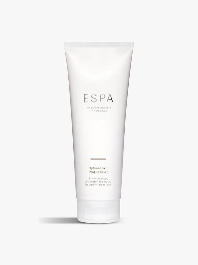 Optimal Skin ProCleanser