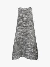 Zigzagstroke-Dress-0000435955